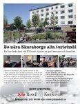 TEMA FESTIVAL - Buss på Sverige - Page 6