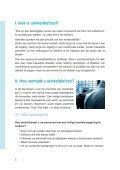 Voorkom winkeldiefstal (PDF, 727.28 Kb) - Page 3