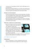 Voorkom winkeldiefstal (PDF, 727.28 Kb) - Page 4