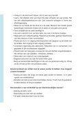 Voorkom winkeldiefstal (PDF, 727.28 Kb) - Page 6