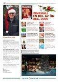 Denna Bilaga är En Annons För Lidingö Centrum - Page 2