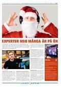 Denna Bilaga är En Annons För Lidingö Centrum - Page 3