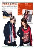 Denna Bilaga är En Annons För Lidingö Centrum - Page 4