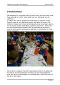 JANUARI 2013 - Speeltuinvereniging Zwanenburg - Page 7
