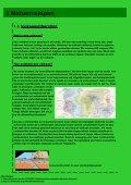 OVER-LEVEN AARD(IG) ? - Katho - Page 3