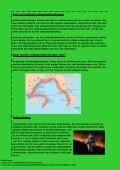OVER-LEVEN AARD(IG) ? - Katho - Page 6