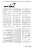 kinderen en poezie - Page 3