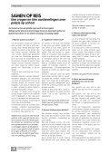 kinderen en poezie - Page 4