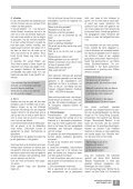kinderen en poezie - Page 7