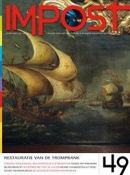 Impost 49 (3 MB PDF) - Belasting & douane museum