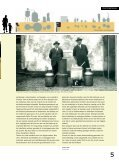 Impost 49 (3 MB PDF) - Belasting & douane museum - Page 5