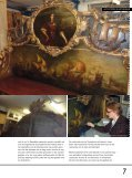 Impost 49 (3 MB PDF) - Belasting & douane museum - Page 7