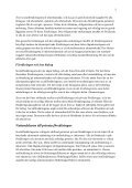 2008 - Christer Persson - Page 5