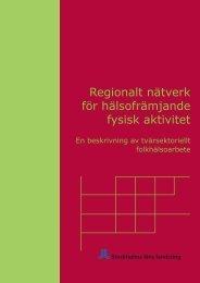 Regionalt nätverk för hälsofrämjande fysisk aktivitet.pdf