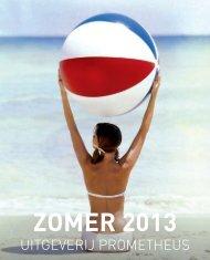 Download PDF - Uitgeverij Prometheus