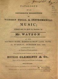 MUSIC;