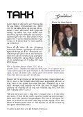 jeg gjør noe nytt! - Page 7