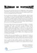 2 - Marktrotters Herne - Page 2