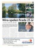 ABF Sollentuna - ABF Solna/Sollentuna/Nordosts studieprogram - Page 3