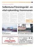 ABF Sollentuna - ABF Solna/Sollentuna/Nordosts studieprogram - Page 7