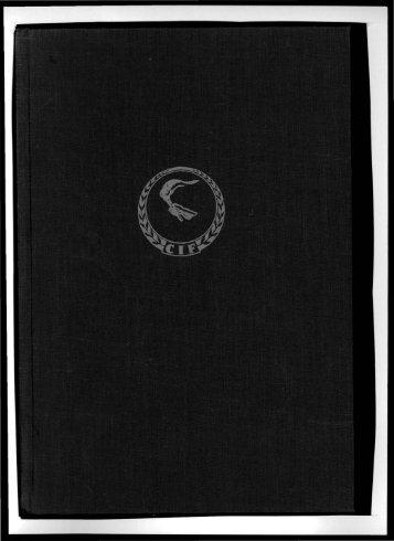 2458_SUa_FSI_verksamhetsberattelser_1955_1.pdf