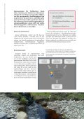 Nya gemensamma miljökrav för entreprenader - Göteborg - Page 2