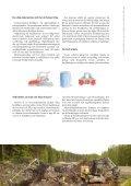 Nya gemensamma miljökrav för entreprenader - Göteborg - Page 7