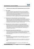 Downloaden invulinstructie bij formulier grid financiële positie ... - Page 3