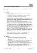 Downloaden invulinstructie bij formulier grid financiële positie ... - Page 5