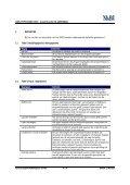 Downloaden invulinstructie bij formulier grid financiële positie ... - Page 6