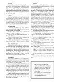 Vampyrregler - Blodsband - Page 5