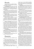 Vampyrregler - Blodsband - Page 7