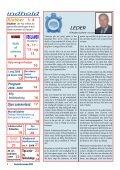 2 - Ejendomsfunktionærernes Fagforening i Midtjylland - Page 2