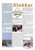 2 - Ejendomsfunktionærernes Fagforening i Midtjylland - Page 3