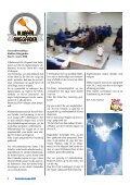 2 - Ejendomsfunktionærernes Fagforening i Midtjylland - Page 4