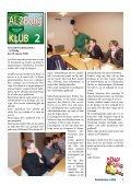 2 - Ejendomsfunktionærernes Fagforening i Midtjylland - Page 5