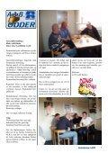 2 - Ejendomsfunktionærernes Fagforening i Midtjylland - Page 7