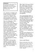 Nr. 5 sep/okt 2007 - Orø Kirke - Page 2