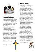 Nr. 5 sep/okt 2007 - Orø Kirke - Page 3