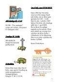 Nr. 5 sep/okt 2007 - Orø Kirke - Page 4