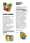 Nr. 5 sep/okt 2007 - Orø Kirke - Page 5