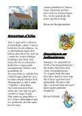 Nr. 5 sep/okt 2007 - Orø Kirke - Page 7
