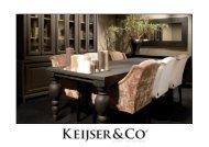 Verkoopboek 2010 (PDF, 19.1 Mb) - Keijser & Co
