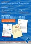 HEEFT U HOGERE WERKPLAATSOMZET NODIG? - Brezan - Page 3