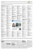 Hem - Kristianstadsbladet - Page 5