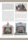 Papieren theaters in de huiskamer - Julius de Goede - Page 2