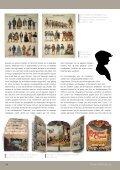 Papieren theaters in de huiskamer - Julius de Goede - Page 3