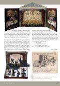 Papieren theaters in de huiskamer - Julius de Goede - Page 4