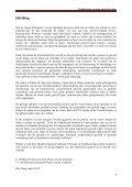 'Geweld tegen vrouwen binnen de islam', 8 maart 2013 - Pvv - Page 4