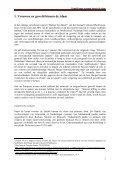 'Geweld tegen vrouwen binnen de islam', 8 maart 2013 - Pvv - Page 5